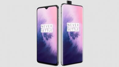 Photo of Oneplus Android 10 Preview Beta 5 Rumoured to be The Last One