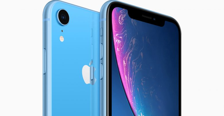 IPhone 11 series specs leaked, all powered by A13 processors