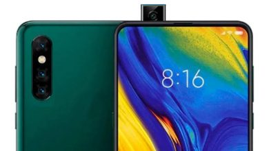 Photo of Leaks Suggest Mi Mix 4 From Xiaomi Will Have a 90Hz Display & A Whopping 100 MP Camera