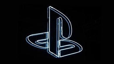 Photo of Rumor: The Playstation 5 May Have An AI-powered Game Assistant