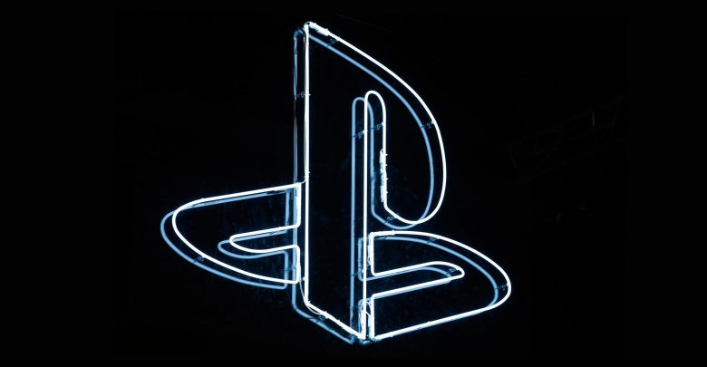 Photo of New Sony PlayStation 5 'DualSense' Controller Revealed, How Does PS5 Gamepad Compare With Microsoft Xbox Series X Controller