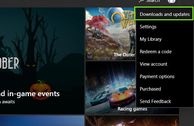 Photo of Microsoft Store Has Mystery 'Windows Feature Experience Pack' For Windows 10 With New Entry For 'Performance'