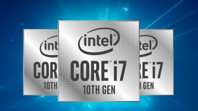 Photo of Multi-threaded Core i3 Surfaces: Intel To Potentially Shift To Generation Wide Multi-threading Support