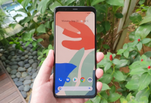 Photo of Latest Google Pixel Smartphones Available On Verizon Mobile Confirms US Telecom Giant