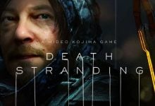Photo of The lack of Scalability in the PC Port of Death Stranding Restricts the Otherwise Best Implementation of the Game