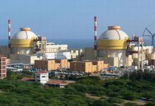 Photo of India's Premier Nuclear Power Plant Digitally Attacked And 'Certain' Network Systems Compromised?