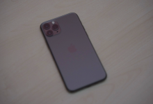 Photo of Apple iPhone 11 Pro Hands-on Review