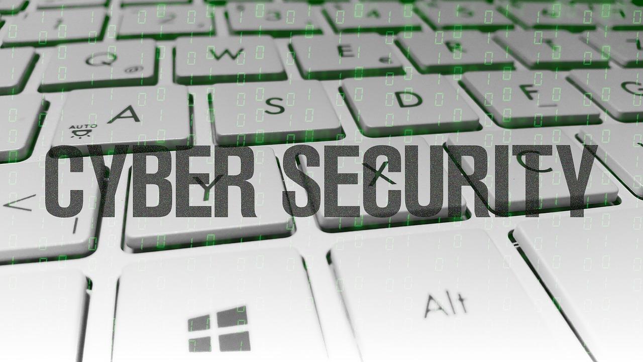 Microsoft Secured Core Computers