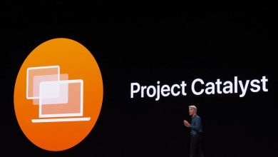 Photo of Apple Reportedly Looking To Update Catalyst To Encourage Developers To Make Cross-Platform Apps