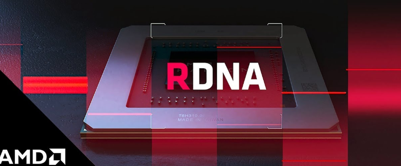 Photo of Leaked Benchmark Confirms AMD Radeon RX 5500 XT Lead Over The GTX 1650