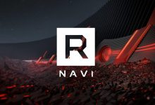 "Photo of AMD Navi 21 ""Big Navi"" GPU Stack Leaks Indicates Future Roadmap For Radeon RX Graphics Cards"