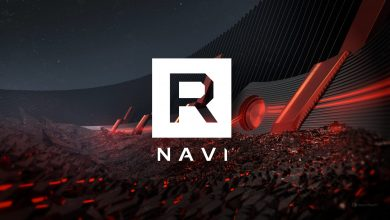 Photo of AMD 'Big Navi' RDNA 2 GPUs To Launch Before Microsoft Xbox Series X And Sony PlayStation 5