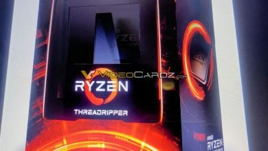 Photo of AMD Ryzen Threadripper CPUs Get New Limited Numbered Collectors Edition Packing