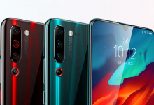 Photo of Lenovo's ZUI 11.5 Beta Allows Users To Connect Their Devices Seamlessly To Computers Via Lenovo One