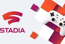 Photo of Play Google Stadia Pro Games For Free As Remote Cloud Gaming Comes With Limited No Subscription Price Offer