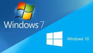 Photo of Microsoft To Offer One Year Of Free Windows 7 Extended Security Updates To All E5 Licensees