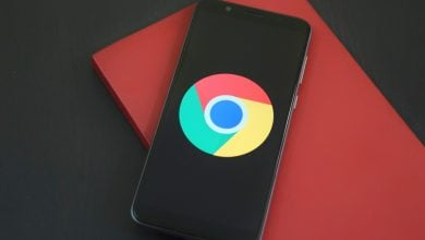 Photo of A Buggy Chrome Canary Update For Android Renamed Your App To Clankium? You Are Not Alone