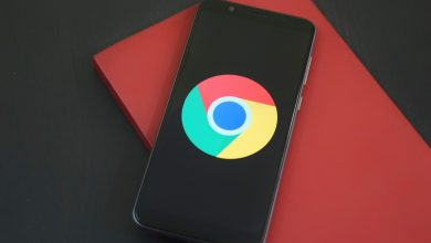 Chrome For Android Renamed App To Clankium