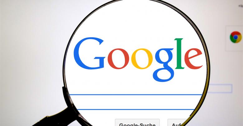 Google Chrome Overlay Scrollbar Removed