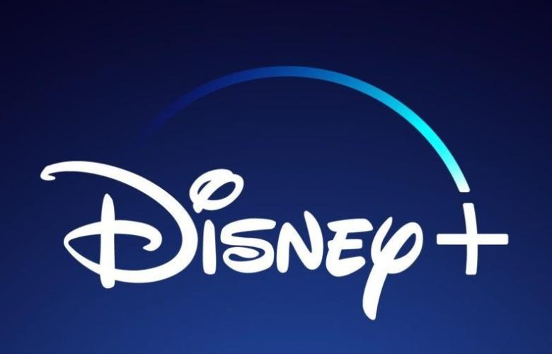 Disney Plus Launch In India