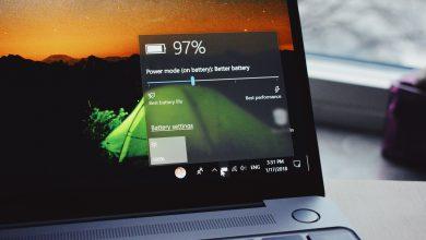 Fix Windows 10 v1909 Night Light Bug