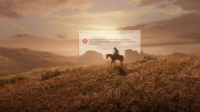 Photo of Red Dead Redemption 2 Finds No Redemption in its PC Debut, Players Report Widespread Crashes and Other Optimization Issues