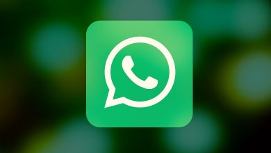 Photo of Facebook Failed To Address A Weird Design Flaw In the WhatsApp Beta Splash Screen