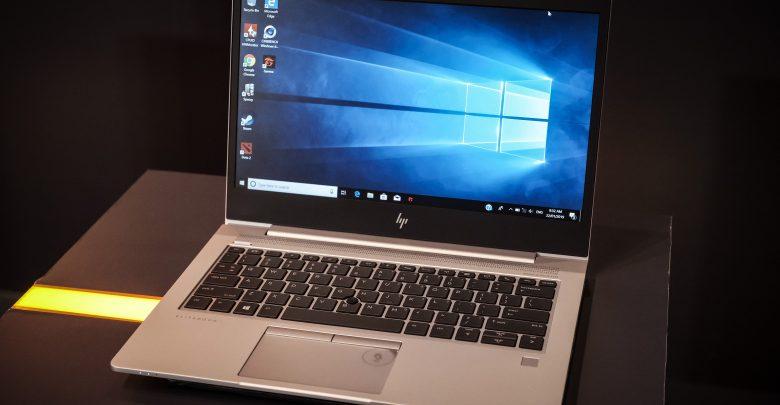 Windows 10 1909 Generic product keys