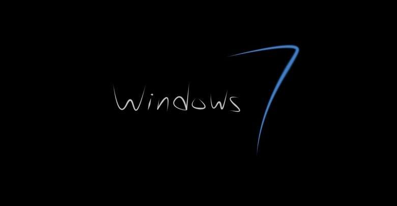 Free Windows 7 to Windows 10 Upgrade still works