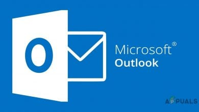 Photo of Microsoft Outlook 'Focused Inbox' Offering Priority Mails Is Scrapped, Indicates Latest Update For Windows 10 Fast Ring Participants