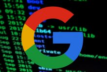 Photo of EU Antitrust Regulators Take Notice of Google's Actions & Monetization Practices Once Again