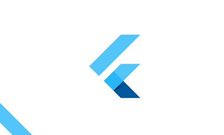 Photo of Google Puts Flutter Web Support in Beta: Cross Platform Interaction Made Possible