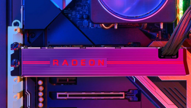 "Photo of AMD ""Radeon"" Series Graphics Drivers Contained Multiple 'Severe' Security Vulnerabilities, Proved Cisco Talos Experts"