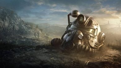 "Photo of Bethesda's Response to Fallout 76 ""Inventory Stealing Hack"" Angers Players"