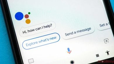Photo of Google Rolls Out an Interpreter Mode for the Google Assistant for both iOS & Android Devices