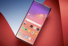 Photo of Leaks Suggest Samsung Might Opt for a new and Exclusive 108MP Custom Sensor for the S11+