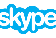 Photo of Skype for Mac Update Breaks Skype Directory Service, Here's How You Can Fix It