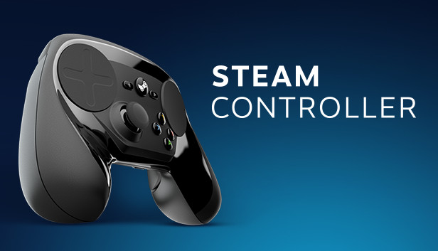 Photo of Valve Cancelling Steam Controller Orders As Stock Runs Low