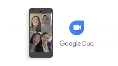 Photo of Google Rolls Out Moment Capture Feature with Google Duo Version 69