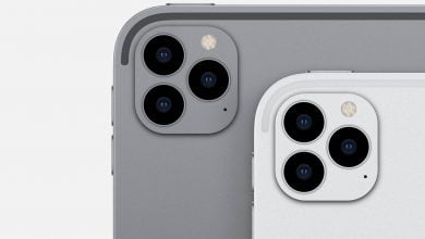 Photo of The 2020 iPhones to go for Sensor-Shift Stabilization