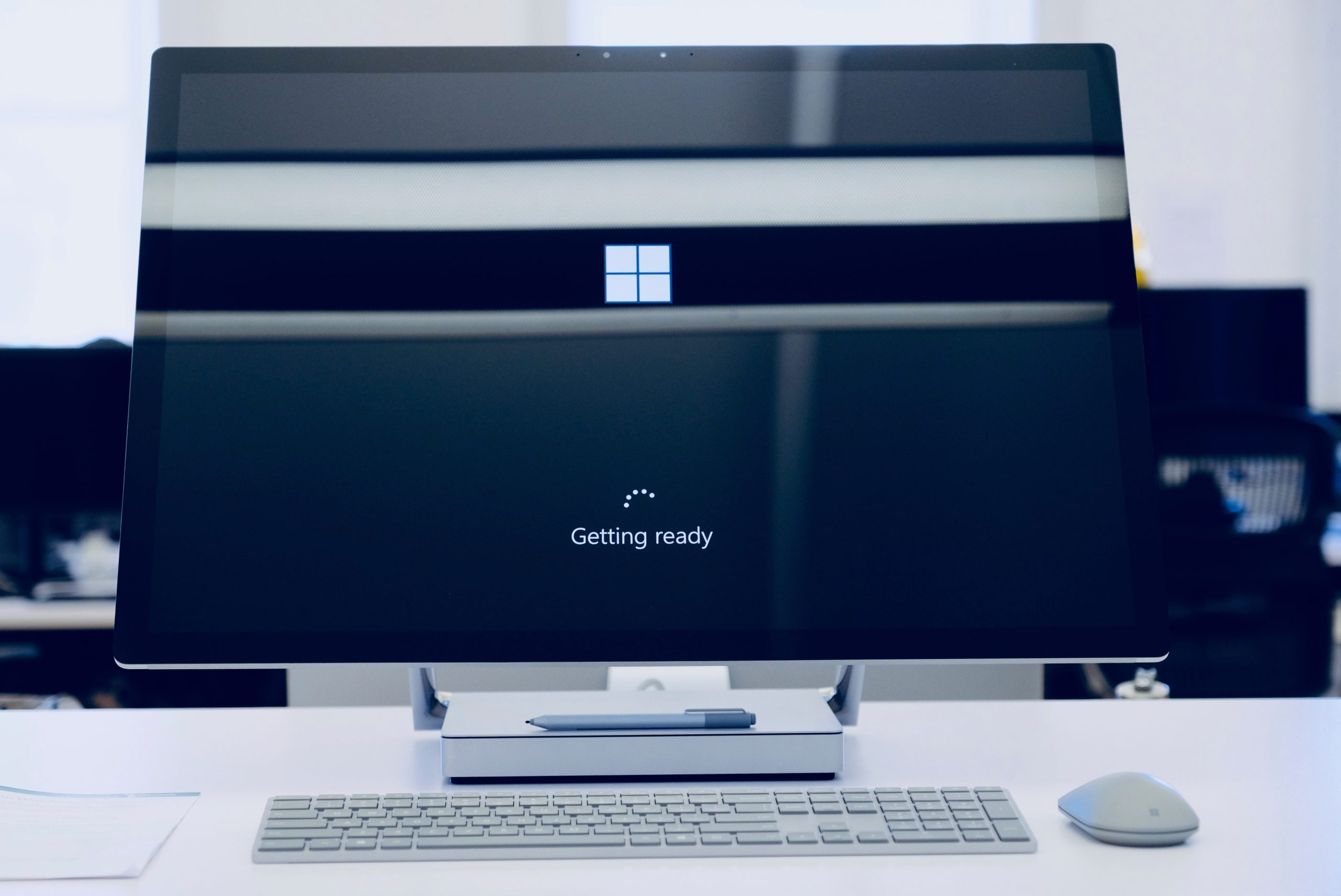 Join Windows 10 Insider program without Microsoft account