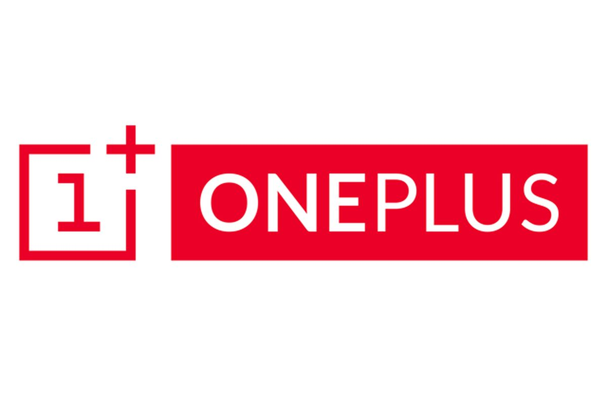 OnePlus 9 5G design revealed through live images; key specs tipped