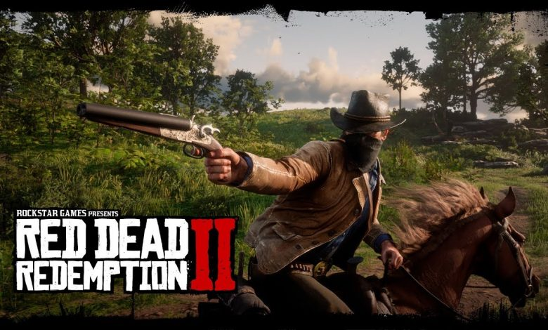 Photo of Red Dead Redemption 2 on Steam a Flop? Reviews on Steam Suggest So