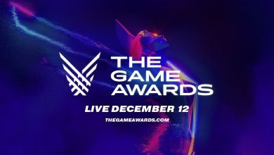 Photo of Game Awards Event Will Allow Fans From All Over The World To Play Presented Game Demos For A Limited Time