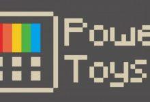 Photo of The Latest Version Of PowerToys Causes Chromium Edge to Crash