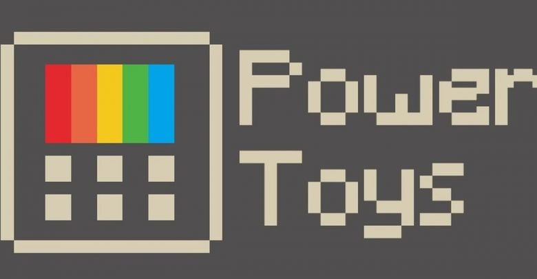 PowerToys v 0.14 messes up Chromium Edge