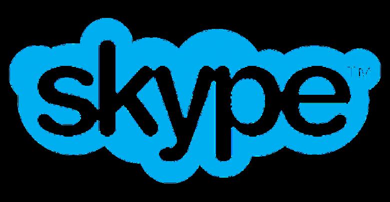 Microsoft removes Skype call pop-up window
