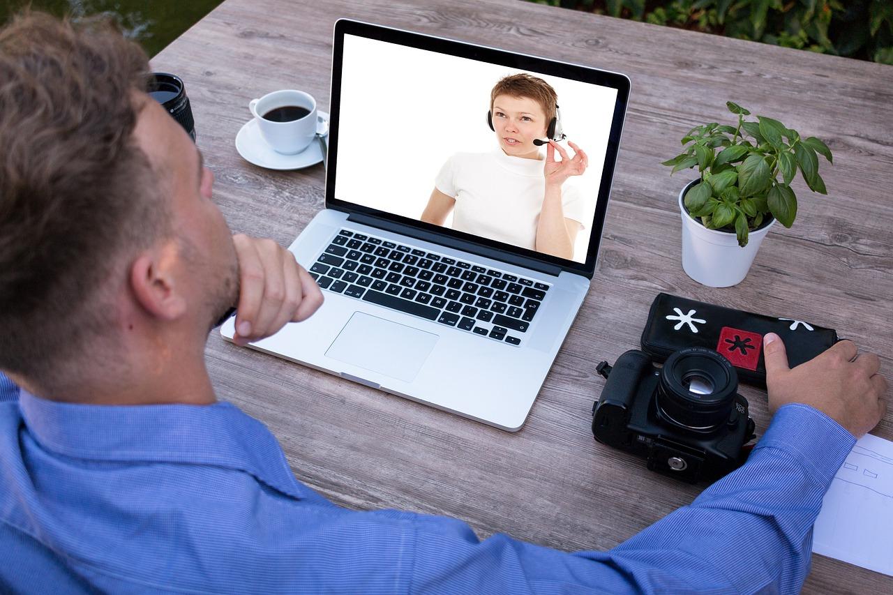 Skype Kills Copy Conversation Feature
