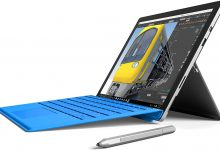 Photo of It's Time For Microsoft To Clarify Surface Pro 4's Replacement Policy