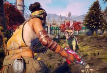 Photo of Obsidian Announces Story DLC For The Outer Worlds, Launches in 2020